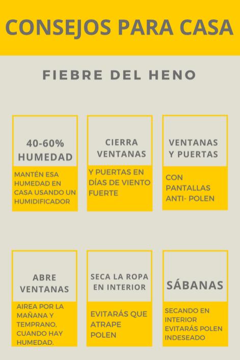 FIEBRE HENO1