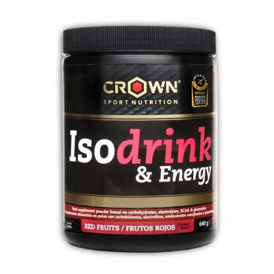 ISOTONIC-DRINK-FRESAS-CROWN-640-GR