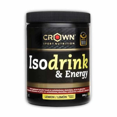 ISOTONIC-DRINK-LIMON-CROWN-640-GR