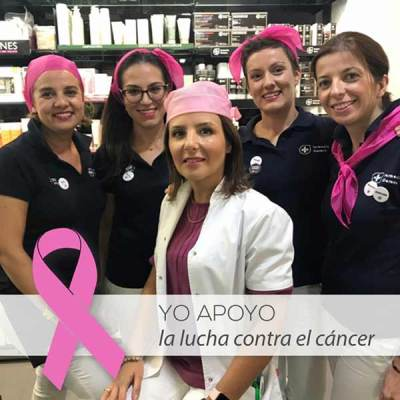 LUCHA-CONTRA-CANCER