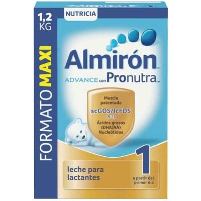 almiron-pronutra-1-polvo-800gr