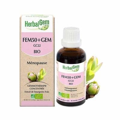 herbalgem-fem+50