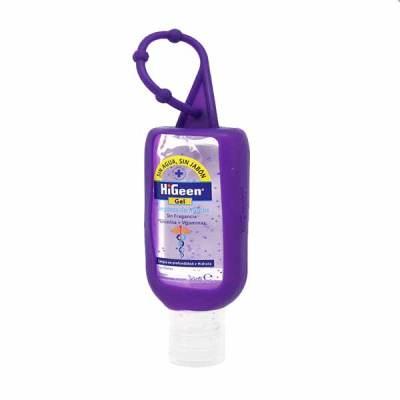 higeen-gel-limpieza-de-manos-sin-fragancia-50ml
