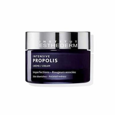 intensive-propolis-crema