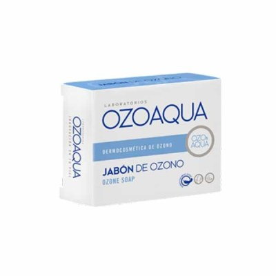 jabon-pastilla-ozoaqua