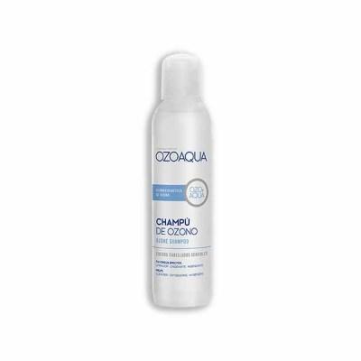 ozoaqua-champu-uso-frecuente-30-ml