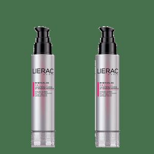 BODY-SLIM Vientre & Cintura Duplo 2019 Lierac