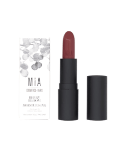 BERRY BLOOM ESMALTE Mia Cosmetics Paris