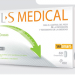 Reto XLS Medical