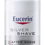 Bálsamo After Shave Eucerin