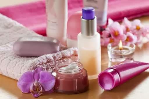 diferencias entre crema y sérum