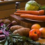 ¿Aprovechas todos los nutrientes cuando cueces la verdura?