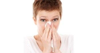 Resfriado y gripe en diabéticos