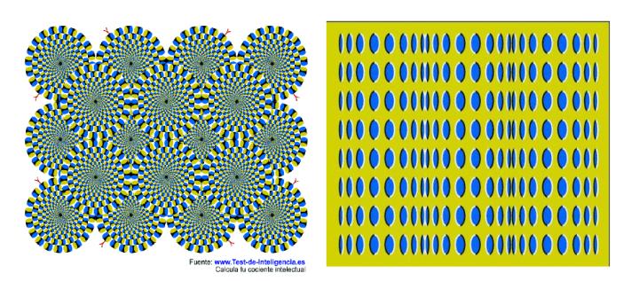 ilusiones-ópticas