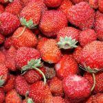 7 Motivos por los que deberías comer fresas