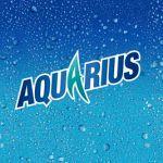 ¿Porqué no debo tomar Aquarius si tengo diarrea? | Consejos Salud