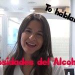 Artículo con curiosidades sobre el Alcohol | Vídeo
