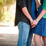 Anticonceptivos hormonales orales II | Beneficios, riesgos y preguntas frecuentes