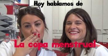 entrevista mamen ana copa menstrual