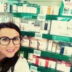 Tratamientos Despigmentantes de Martiderm | Dermocosmética