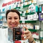 SkinComplex+ Las nuevas Ampollas de Martiderm | Análisis