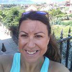 ¿Cómo me preparo para hacer el Camino de Santiago? | Consejos
