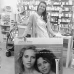 Análisis Effaclar Duo (+) Unifiant | Dermocosmética Farmacia