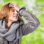 Migraña: causas, tratamiento y prevención | Consejos Salud