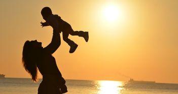 Cómo quedarme-embarazada Higiene Íntima y Lubricantes