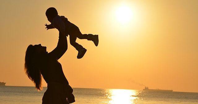¿Cómo puedo quedarme embarazada? | Parte IV | Lubricantes e Higiene Íntima
