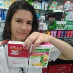 Vitaminas para mejorar la memoria | Consejos de Salud