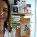 El Fenogreco, ¿Qué es? ¿Qué características tiene y para qué se usa? | Nutrición