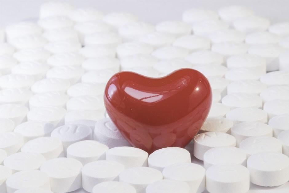 Consejo farmacéutico - Farmacia La Plaza - Gáldar