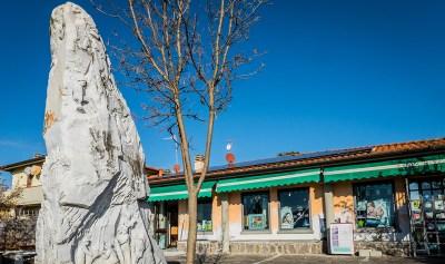 farmacia-montecalcoli-esterno3