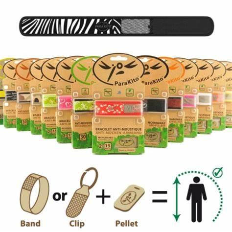 0137ff695800 con lo que la pulsera de neopreno te servirá para muchas veces.