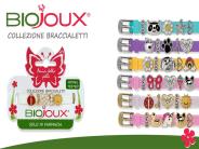 Biojoux gioielli ipoallergenici