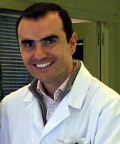 Luis Espinosa González