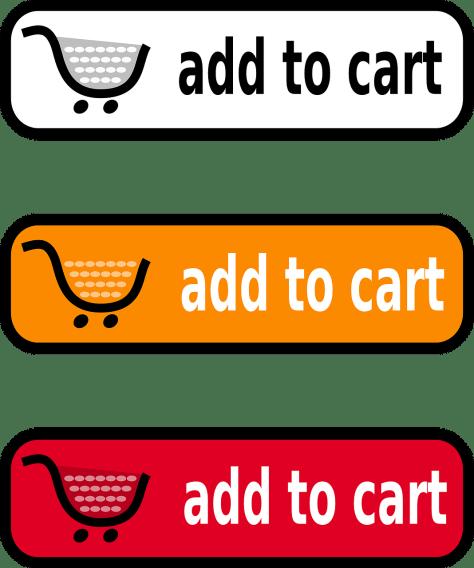 compra online devolución medicamento www.pixabay.com