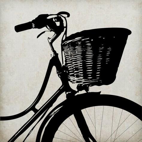¿Repartir los medicamentos en bicicleta?