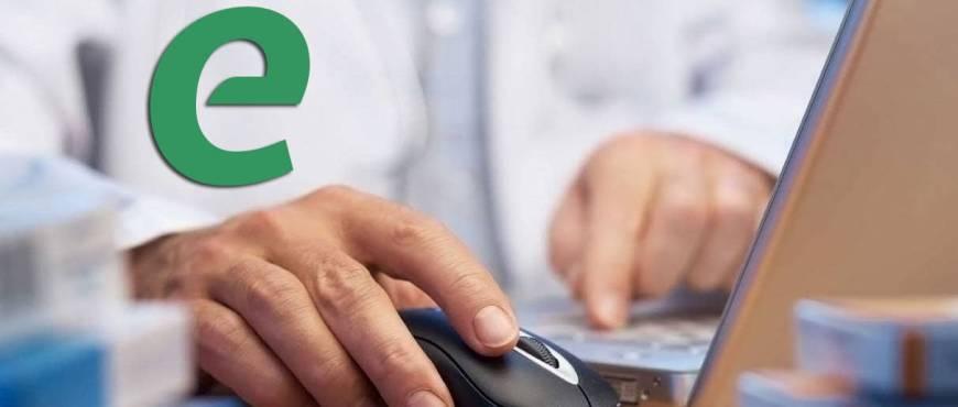 e-farmaceutico