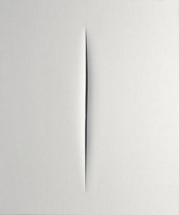 lucio-fontana-concetto-spaziale-attesa-concepto-espacial-espera-1960