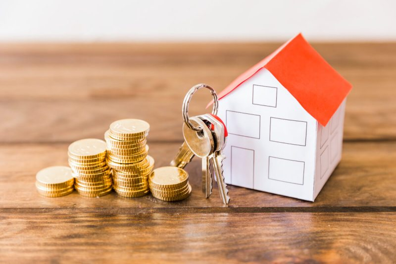 Saiba o que fazer se não tiver como pagar o aluguel
