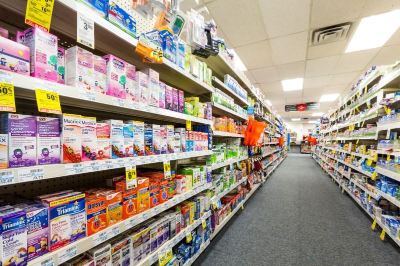 Vantagens de uma contabilidade especializada em varejo farmacêutico