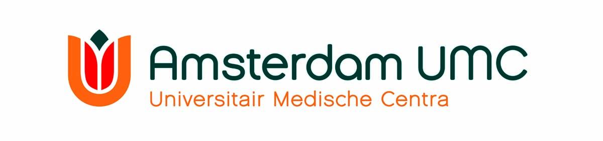 Farmacopedia.nl (UMC)