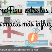 blogs-de-farmacia