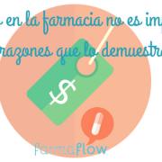 el-precio-en-la-farmacia-farmaflow