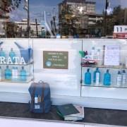 escaparate-farmacia-curso-farmaflow