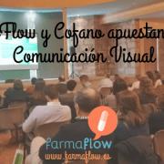 comunicacion-visual-faramaflow-cofano
