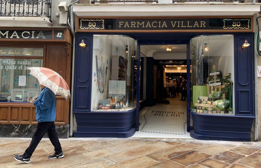 farmacia-villar-farmflow-1