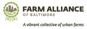 Farm Alliance of Baltimore: A vibrant collective of urban farms